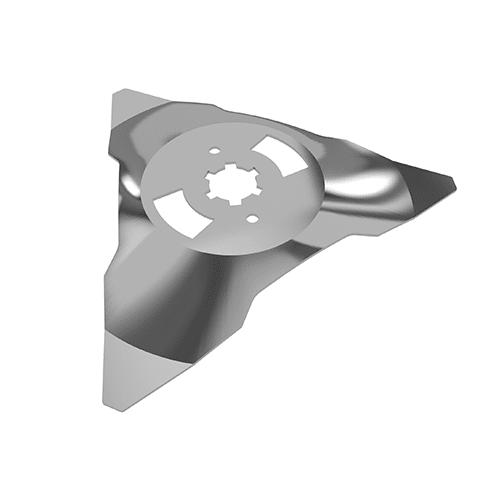 Robomow rs blade