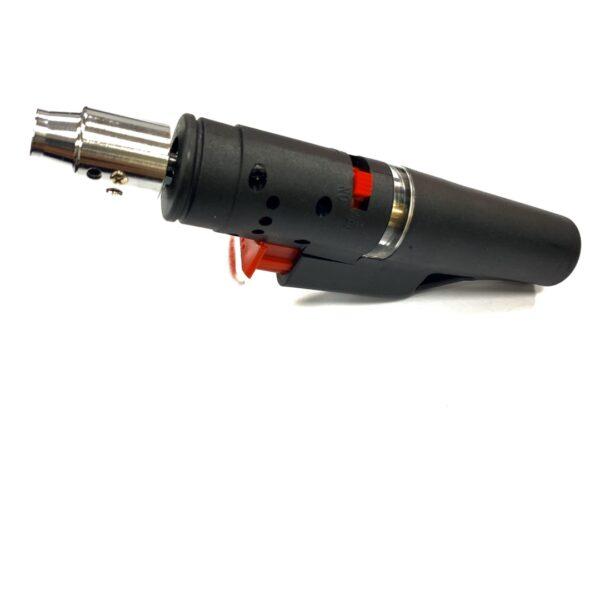 Auto-mow Heat tool